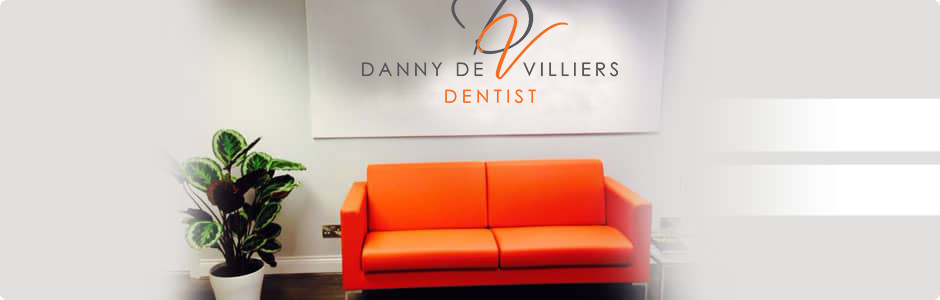 Dental practice in Weybridge