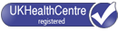 Registered Health Centre